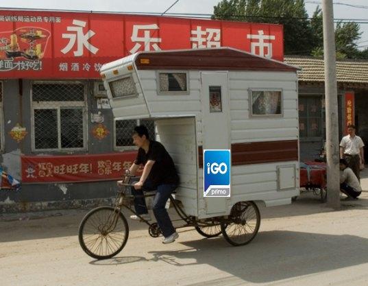 2213909-camper-bike-6.jpg