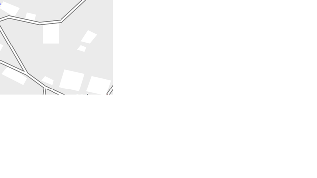 2379282-Garmin.png