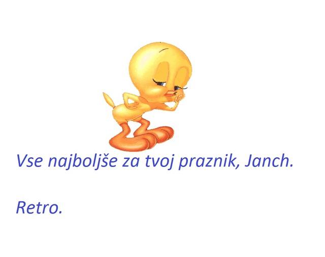 2391954-Breznaslova.jpg