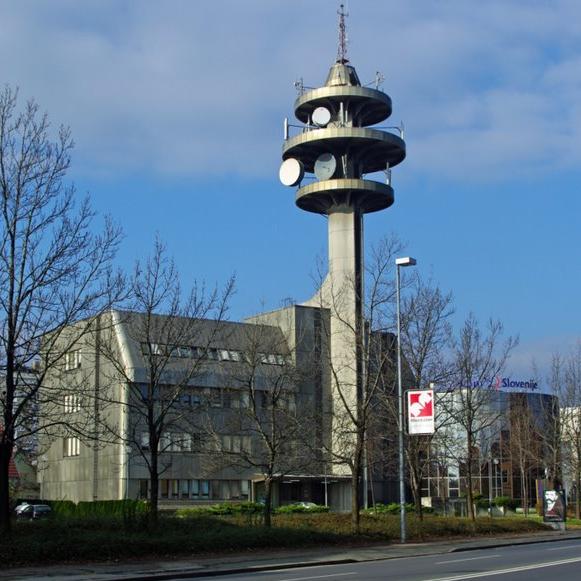2663062-telekom.png