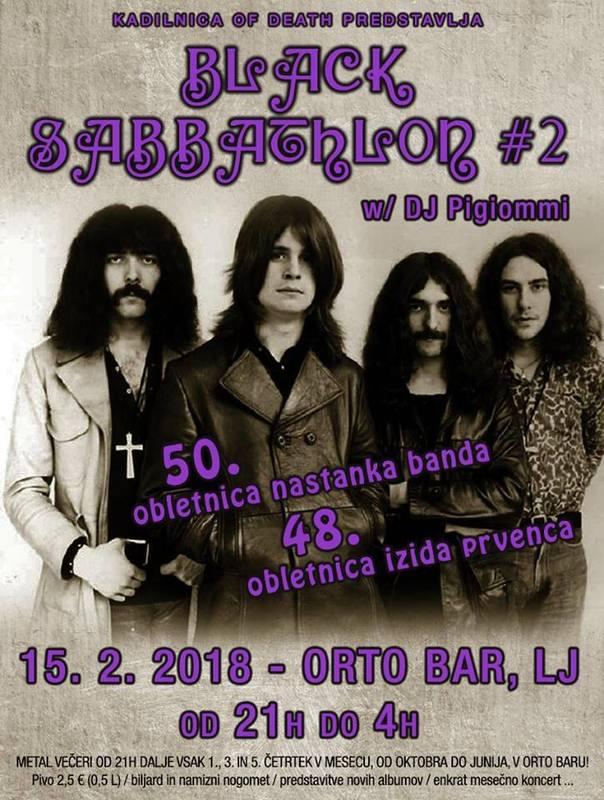 2663383-Sabbathlon.jpg