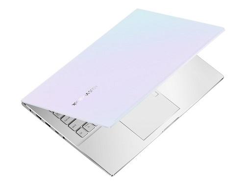 Asus_Vivobook_S14_S433FL.jpg
