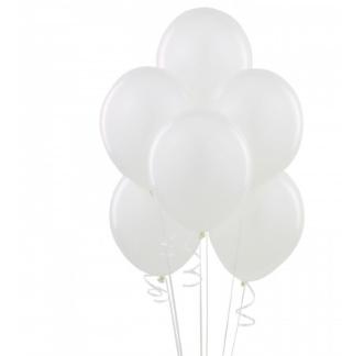 baloni.PNG