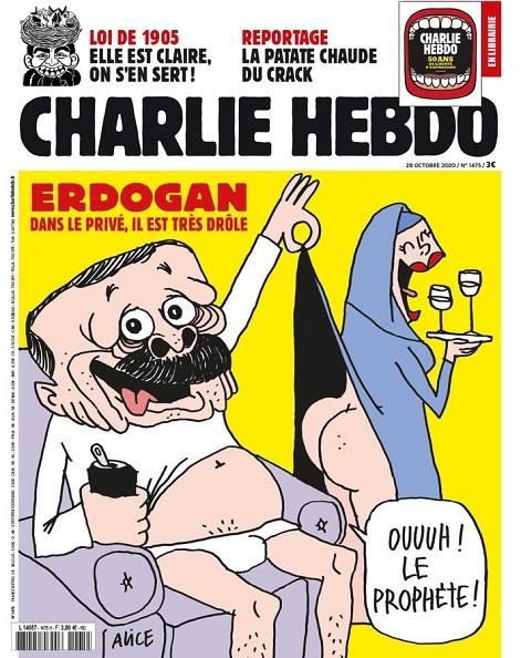 CharlieHebdoErdogan.jpg
