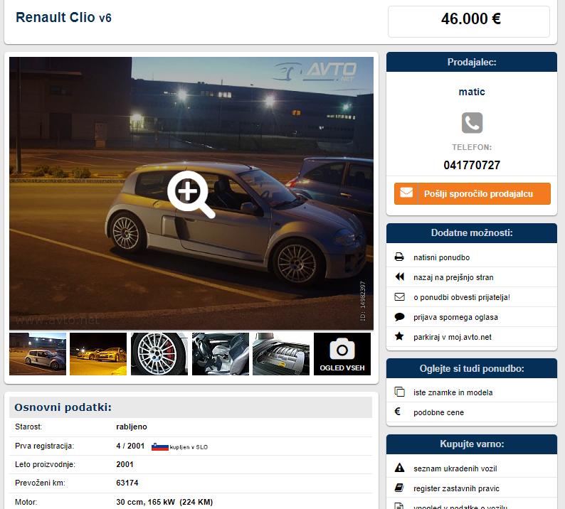 Clio.PNG