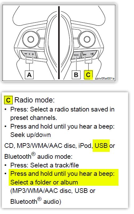 Corolla_USB_folder.png