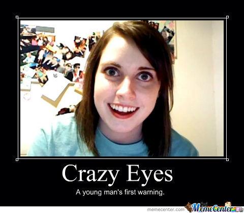 crazy-eyes_o_960562.jpg