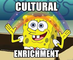 cultural enrichment.jpg