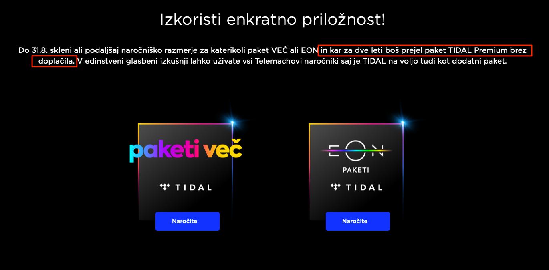 Glasbena_platforma_TIDAL___Telemach.png