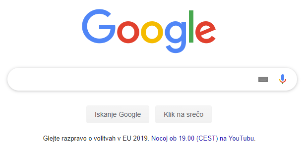 google eu youtube.png