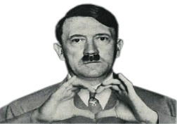 HitlerHeartJPG.jpg