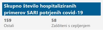 hospi.png