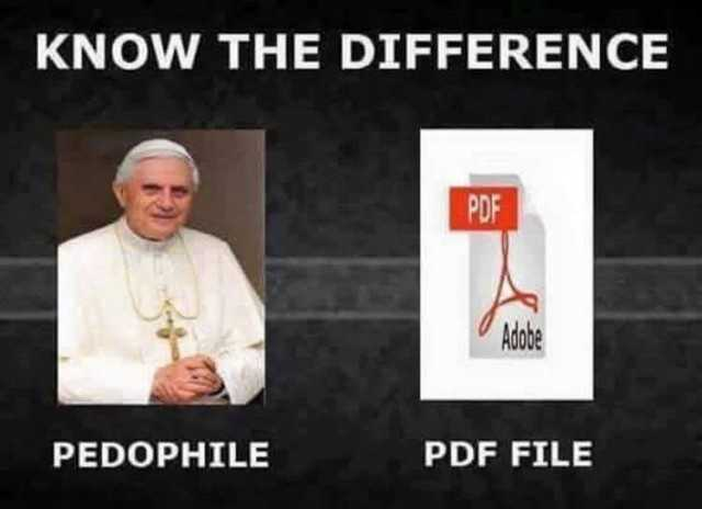 know-the-difference-between-pedophile-and-pdf-file-3WPVa.jpg