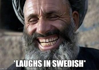 LughsInSwedish.jpg