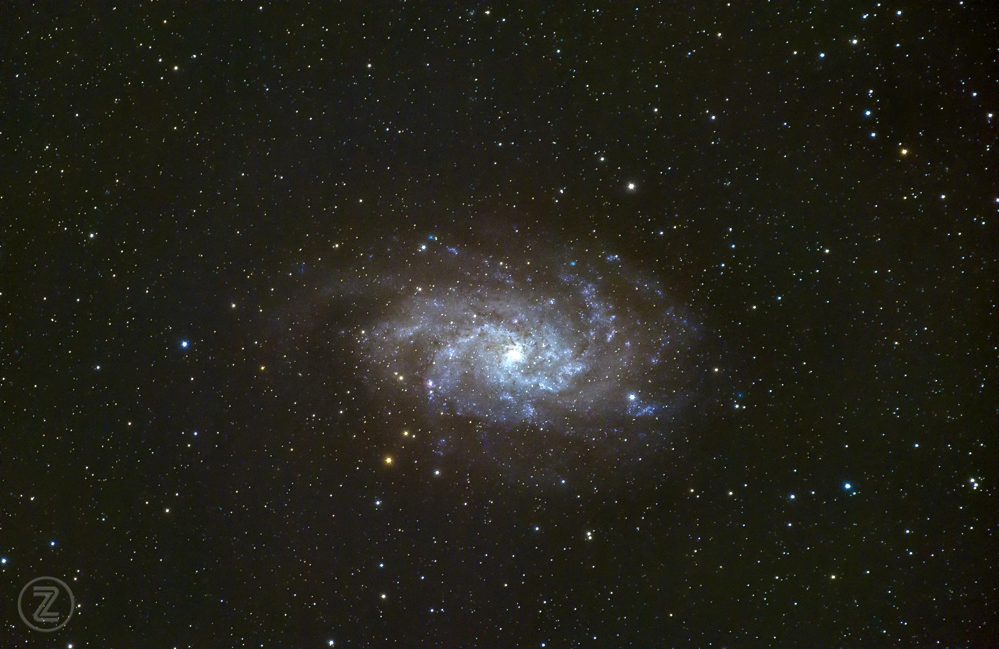 M33_obdelana-Edit-5.jpg