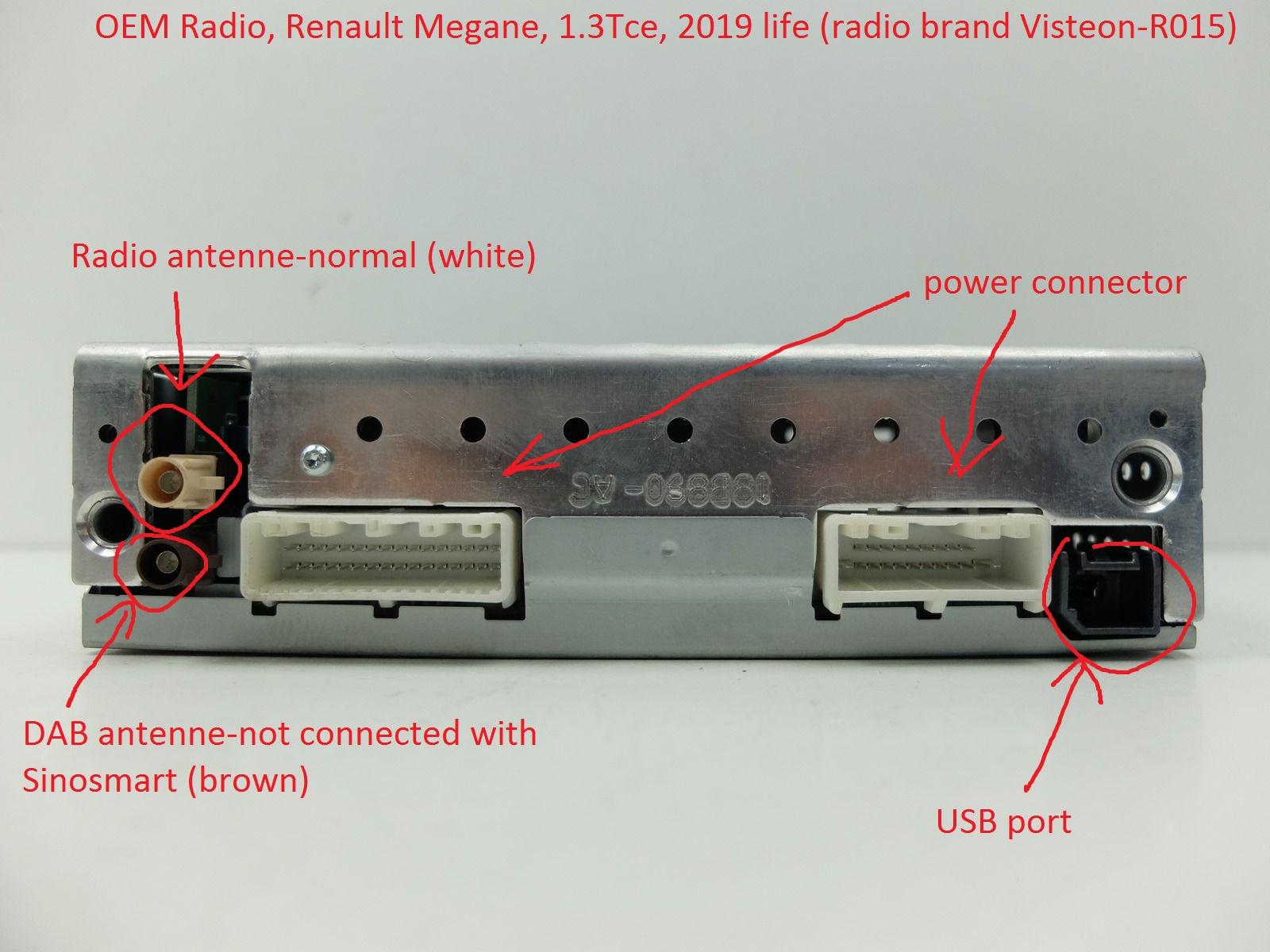 OEM radio.jpg