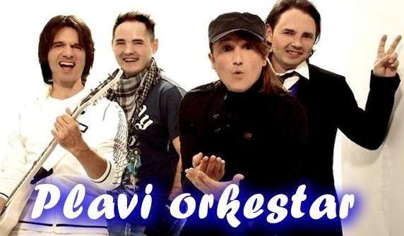 Plavi-Orkestar.jpg