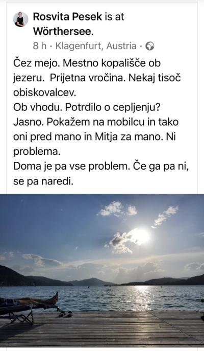 rosvita pesek problem E7cAYb2WYAEixE9.png
