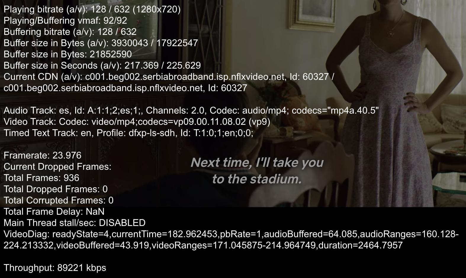 Screenshot 2020-08-11 at 22.21.12.png