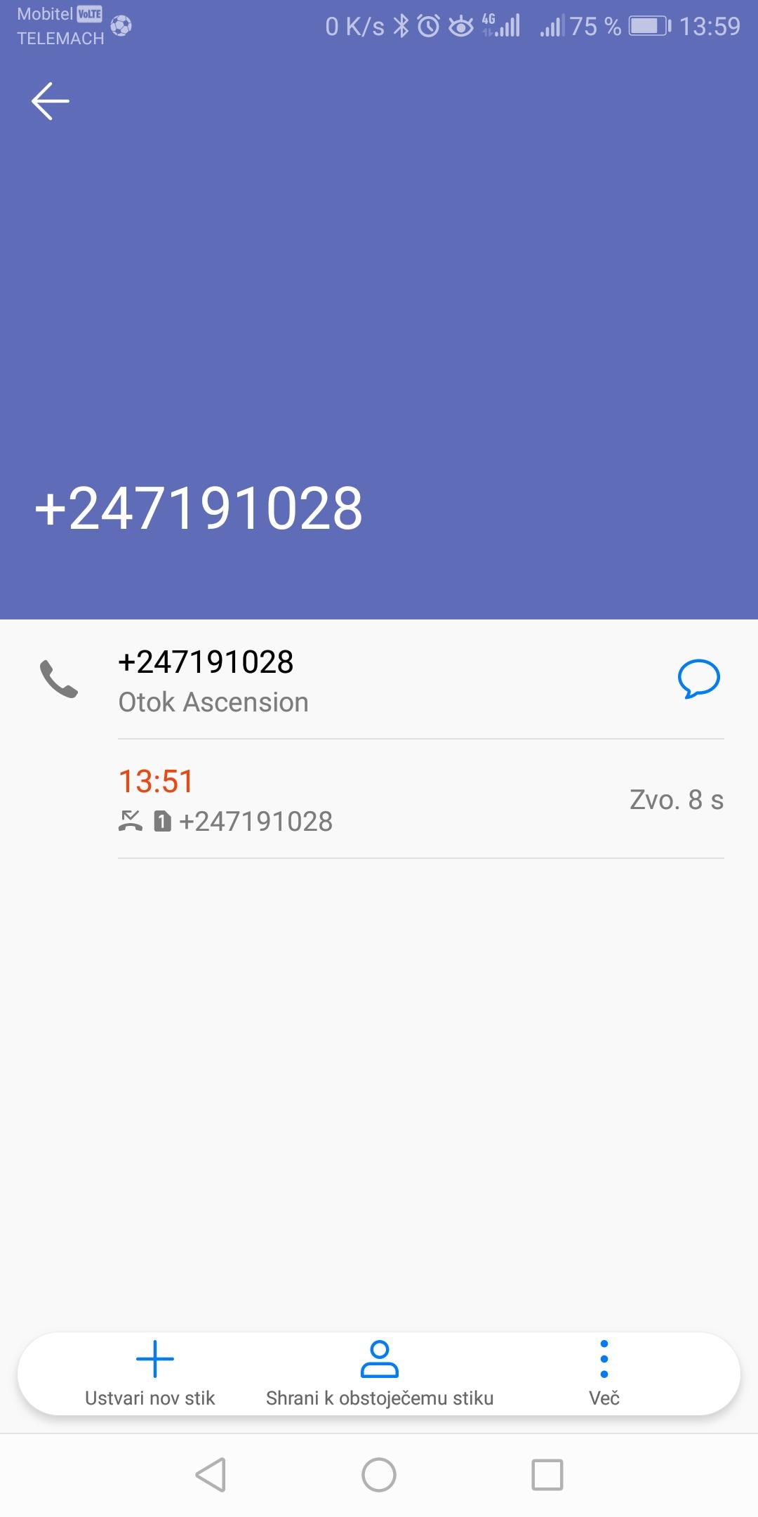 Screenshot_20180622-135906.jpg