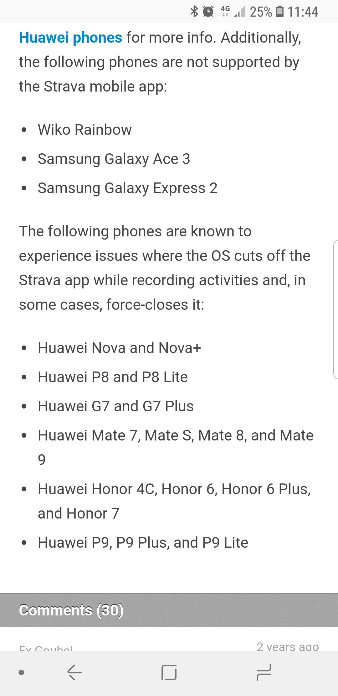Screenshot_20180816-114414_Samsung Internet.jpg