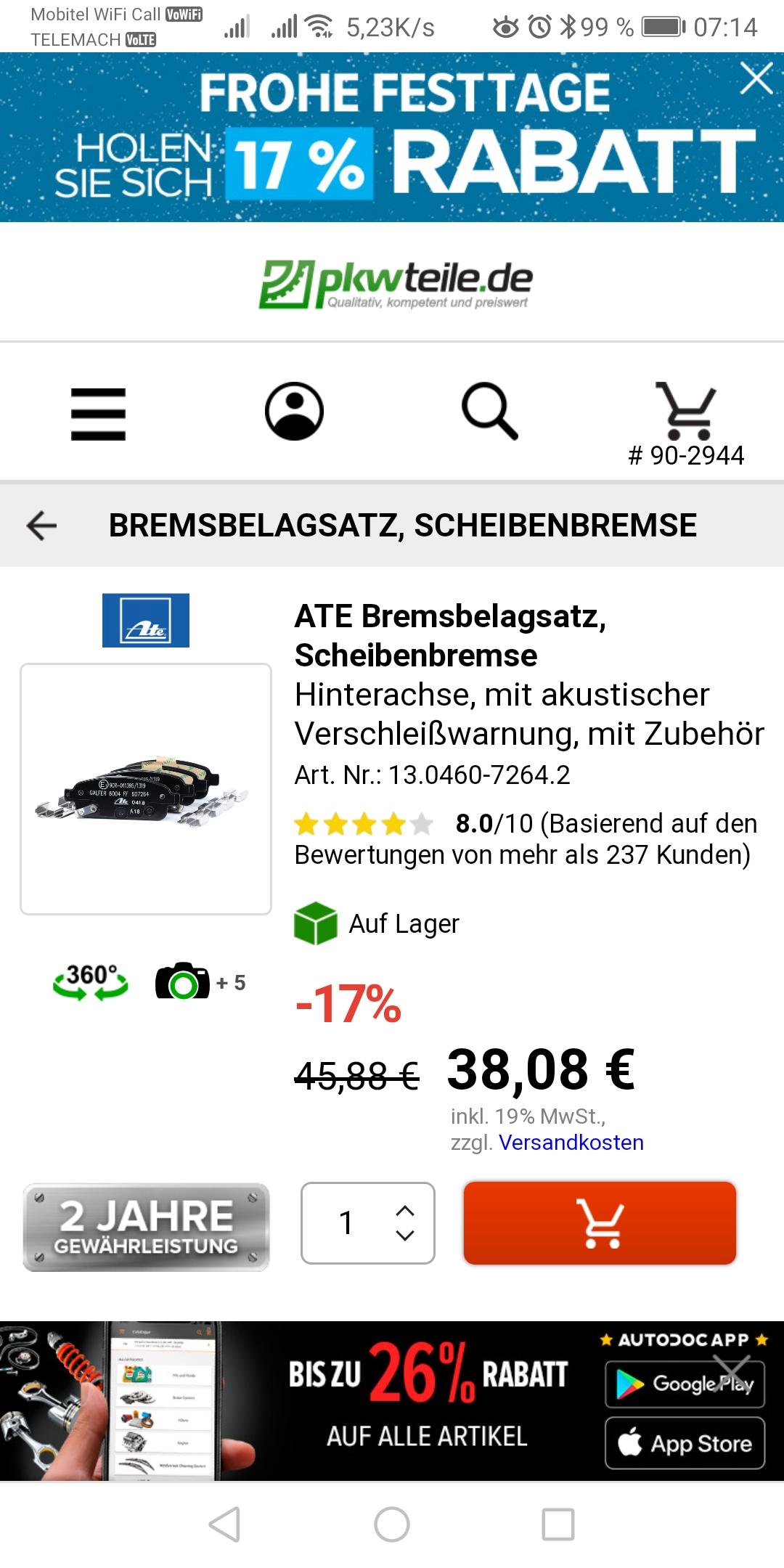 Screenshot_20191227_071417_com.android.chrome.jpg