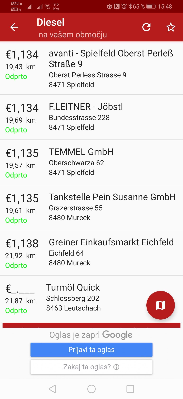 Screenshot_20200128_154803_sprit.preis.jpg