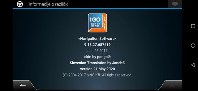 Screenshot_20200720_122357_com.nng.igoprimong.nextgen.jpg