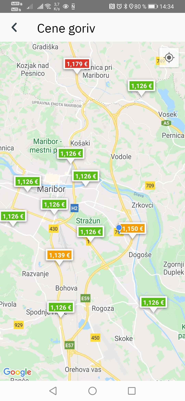 Screenshot_20200928_143439_si.topapp.radaralarm.jpg