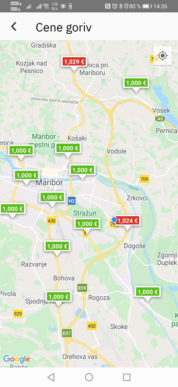 Screenshot_20200928_143600_si.topapp.radaralarm.jpg