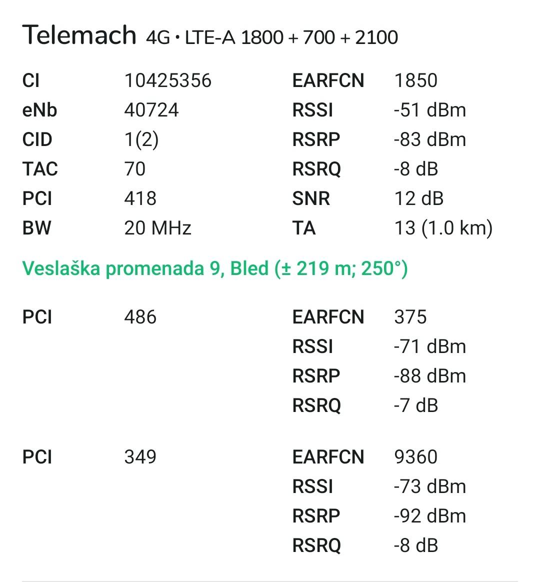 Screenshot_2021-07-26-10-41-09-274_cz.mroczis.netmonster~2.jpg