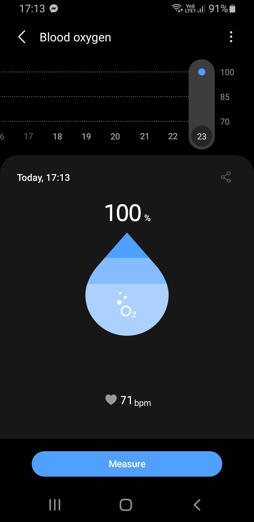 Screenshot_20210123-171349_Samsung Health.jpg