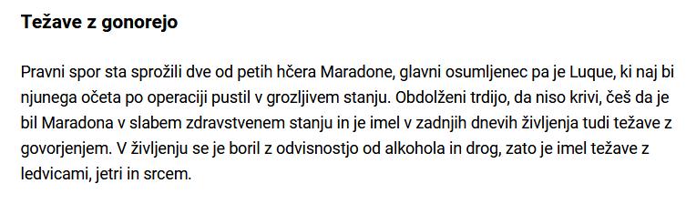 Šokantne_ugotovitve_o_zadnjih_dneh_življenja_Maradone_-_Slovenske_novice_-_2021-05-02_07.49.40.png