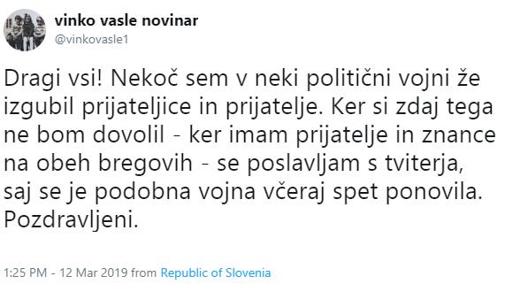 vinkovasle politicna vojna.png