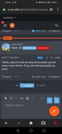 Screenshot_20210329_000138_com.opera.browser.jpg